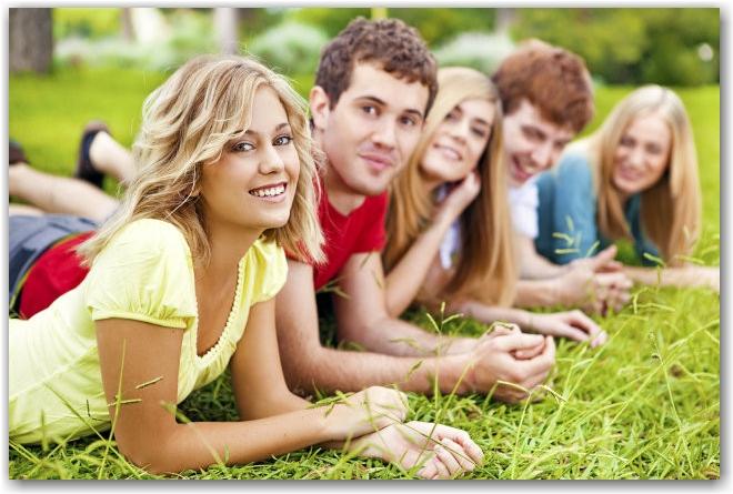 jaunatnes-forums-2014-640x425