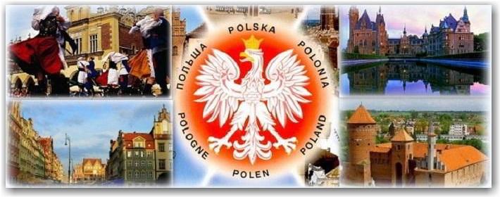 1336586711_poland