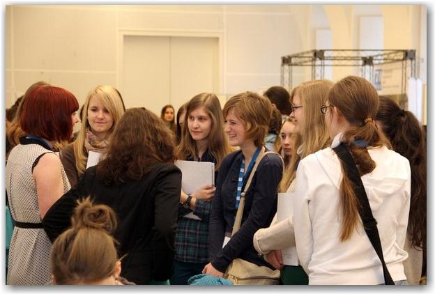 Студенти технічного університету Відня, tuwien.ac.at