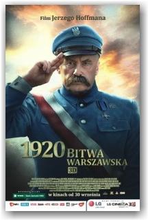 1920 Bitwa Warszawska (2011, Jerzy Hoffman)