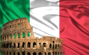 Итальянский язык2