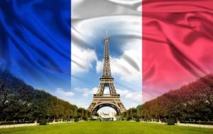 Французский язык2